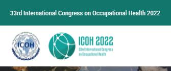 ICOH congress